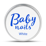 GBS_1_baby_nails_white