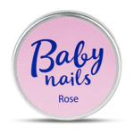 GBS_2_baby_nails_rose
