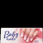 Baby_nails_SBG1